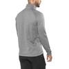 The North Face Canyonlands sweater Heren grijs